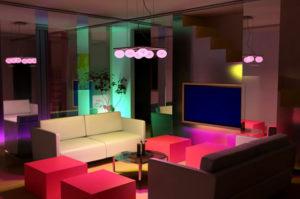 colour-interior-design